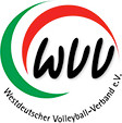 Westdeutscher-Volleyball-Verband